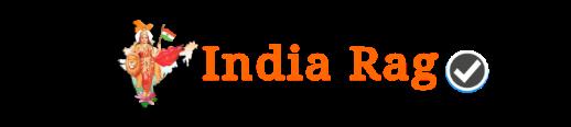 India Rag
