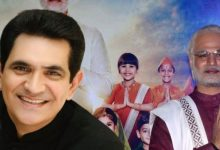 Photo of Omung Kumar, the Director of PM Narendra Modi gave a great reply to Modi Haters.