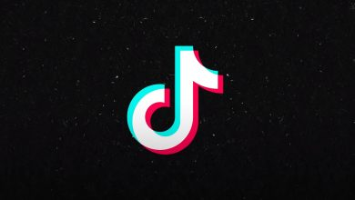 Photo of How To Download Tiktok :search increases after Tiktok ban in India