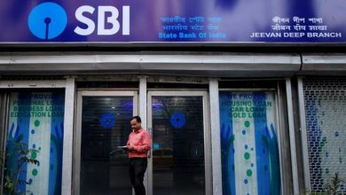 Photo of SBI will hire 9000 employees; IDBI and Bank of Baroda also increasing Recruitment