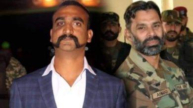 Photo of Indian army killed Pak army Who attacked on Abhinandan Vartaman