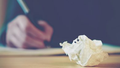 Photo of 10 Typical Essay Writing Mistakes International Students Make