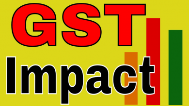 Photo of How is the Impact of GST Building a Stronger Indian Economy?