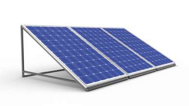 Photo of Know the Pros and Cons of Solar Panels for Home