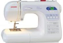 Photo of Countries With the Most Well-Developed Sewing Industry