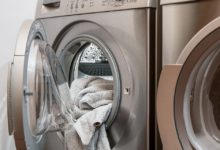Photo of How to Choose the Right Washing Machine for Your Needs?