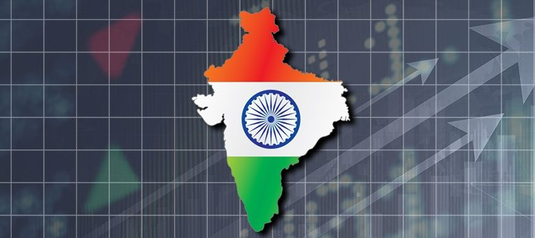 Binary option India