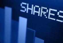Photo of Trading shares in volatile times